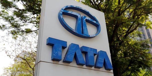 Tata voit jaguar land rover redevenir rentable cette annee[reuters.com]