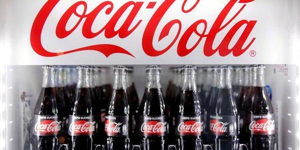 C'est en 2016 que Coca-Cola a acquis une participation majoritaire dans CCBA, le plus important embouteilleur de boissons sans alcool du continent.