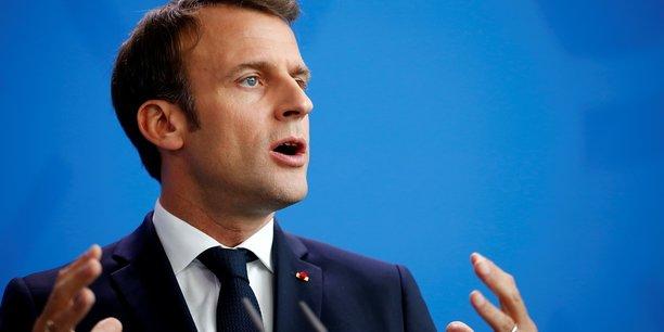 Citoyen Macron, où en est ton « Pacte girondin »?