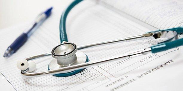 Où en est First, le fonds d'investissement régional dédié à la santé ?