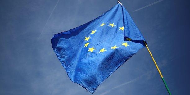 Elections decisives pour l'avenir de l'union europeenne[reuters.com]