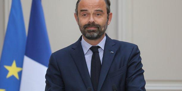Philippe prudent mais optimiste sur le dossier ascoval[reuters.com]