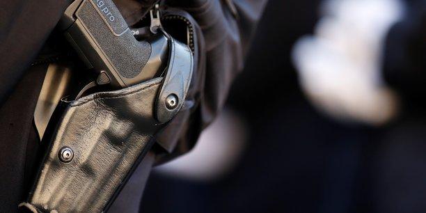 Un adolescent radicalise voulait s'en prendre a hollande[reuters.com]