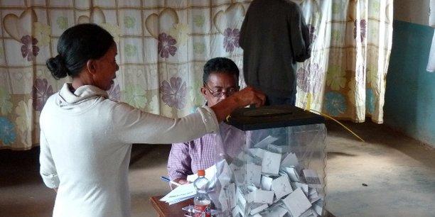 Quelque 10 millions de Malgaches devraient se présenter aux urnes, ce lundi 27 mai, pour choisir choisir leurs députés.