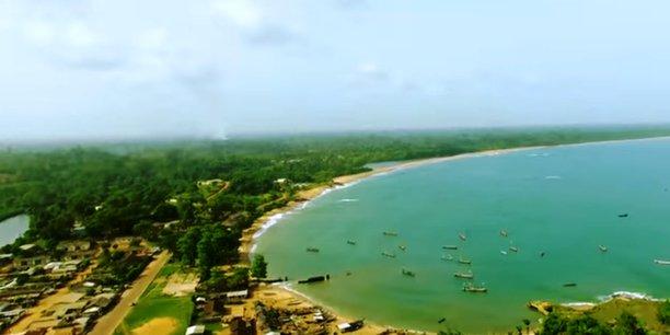Côte d'Ivoire : des investissements importants dans les infrastructures touristiques de la région sud-ouest