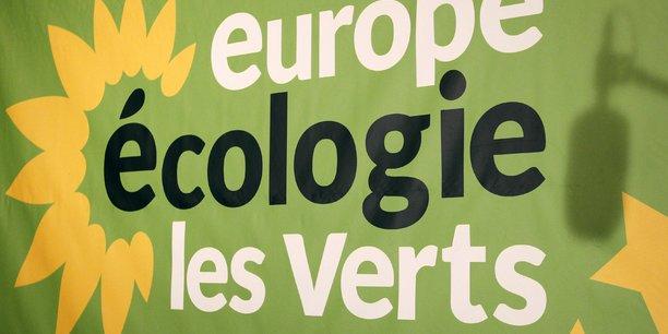 Le parti écologiste se veut le fédérateur à gauche à Toulouse, pour les élections municipales.