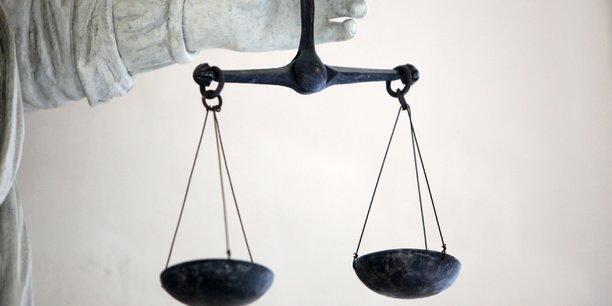 Le tribunal de commerce a-t-il bien géré le dossier Fram ?