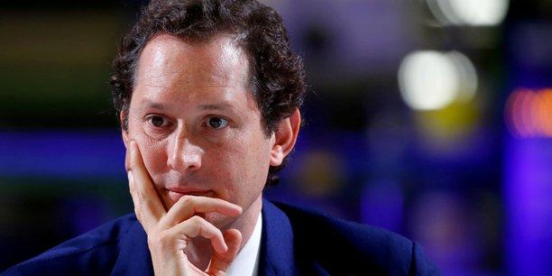 Après avoir appris que le conseil de Renault n'avait pas encore tranché, John Elkann et le conseil d'administration de Fiat Chrysler, ont décidé de retirer avec effet immédiat l'offre déposée neuf jours plus tôt.