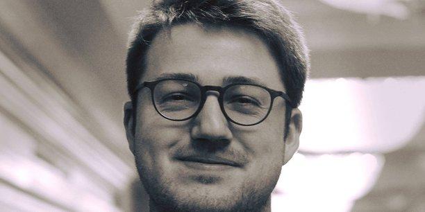 Bill Wirtz est analyste des politiques publiques pour le Consumer Choice Center