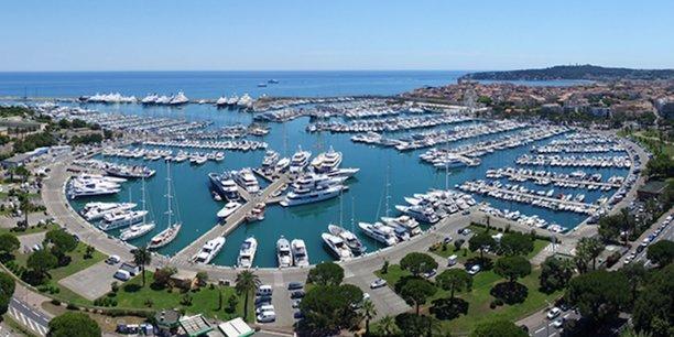 Une technopôle du yachting près de Sophia-Antipolis, pour quoi faire ?