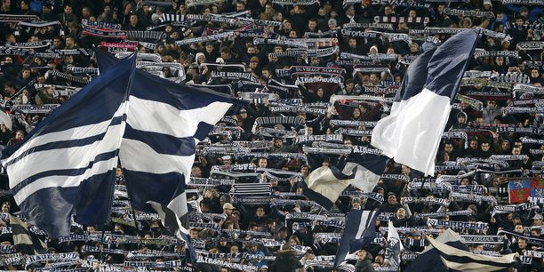 Les Girondins de Bordeaux vont-ils vivre un bon mercato estival 2019 ?