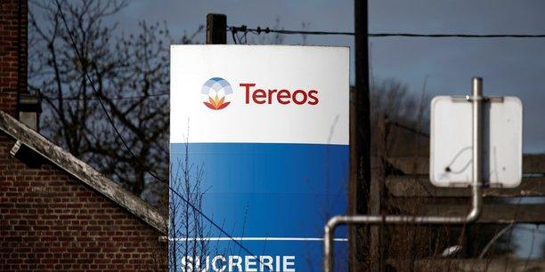 Le groupe sucrier tereos creuse sa perte annuelle, a 242 millions d'euros[reuters.com]