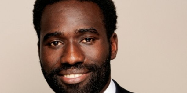 Magueye Gueye est collaborateur sénior au sein de l'équipe Projets Finance Infrastructures de Gide. Il est spécialisé en projets internationaux, partenariats public-privé, et en fiscalité française et internationale des entreprises et des particuliers.