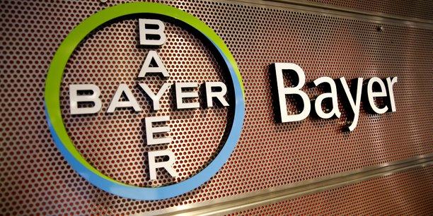 Bayer promet investissements et transparence
