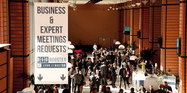 Cette année, l'accompagnement de Big Booster aura été, à l'image du reste de l'économie, entièrement réalisé à distance. Et cela n'aura pas eu que des inconvénients, estime sa présidente, qui cible désormais aussi les PME.