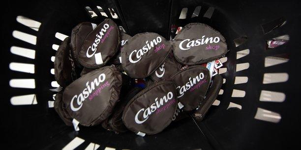Bresil: gpa (casino) a cede ses parts dans via varejo[reuters.com]