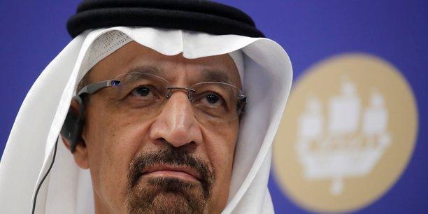 L'arabie saoudite veut des mesures d'urgence pour securiser le golfe[reuters.com]