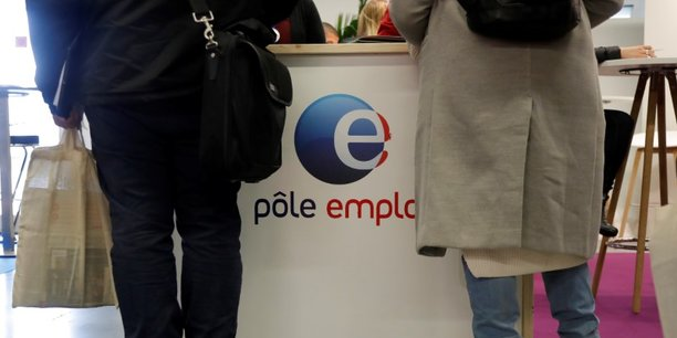 Durcissement des règles d'indemnisation — Assurance chômage