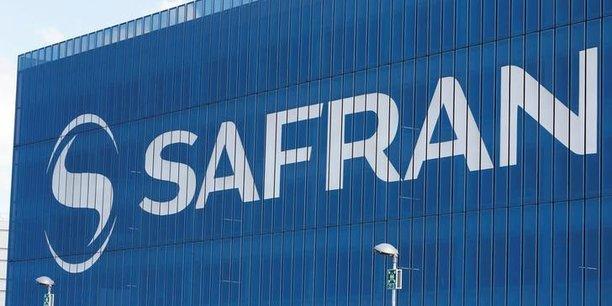 Safran, airbus et daher preparent un avion a propulsion hybride[reuters.com]