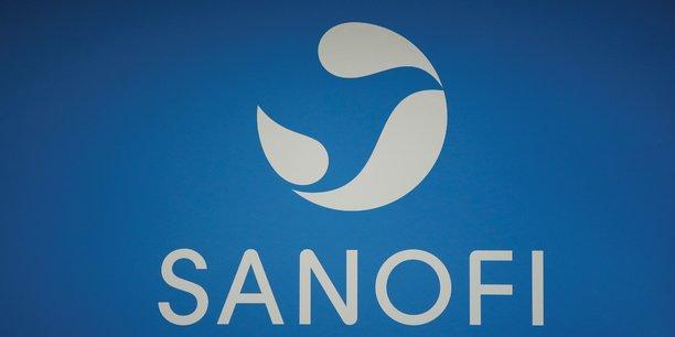 Sanofi, a suivre a la bourse de paris[reuters.com]