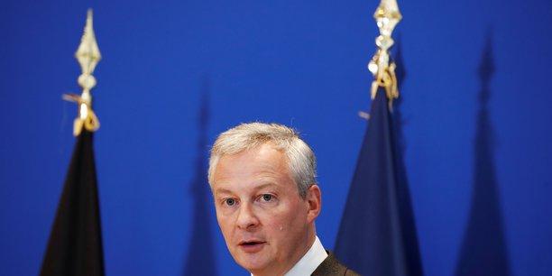 Le maire souhaite un vote positif de renault sur la nouvelle gouvernance[reuters.com]