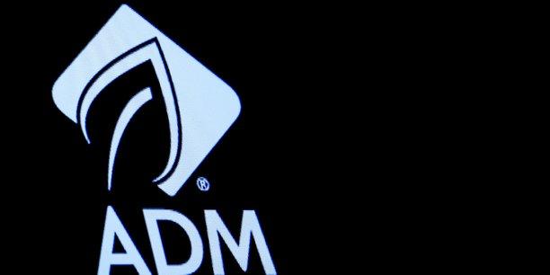 Adm va supprimer pres de 130 emplois chez neovia en france[reuters.com]
