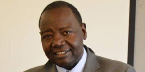 Fodé Sylla est un Franco-Sénégalais député européen, ancien président de SOS Racisme et ambassadeur itinérant pour le Sénégal.