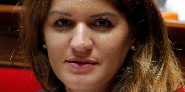 France: un plan de lutte contre l'excision presente vendredi[reuters.com]