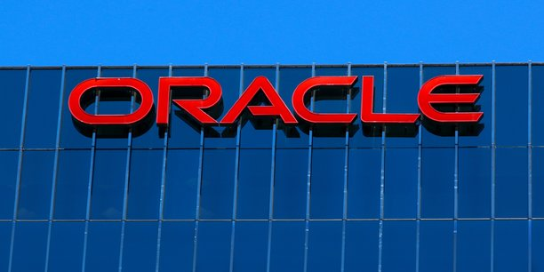 Oracle, a suivre a wall street[reuters.com]