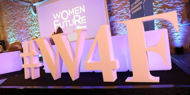 L'édition 2019 de Women for Future a pris une dimension nationale et internationale, en intégrant notamment un regard Europe/Afrique