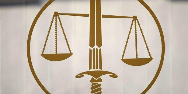 Vingt ans de prison pour un quintuple infanticide[reuters.com]