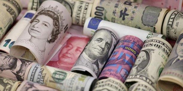 rencontres des billets de banque britanniques rencontres à Taiwan