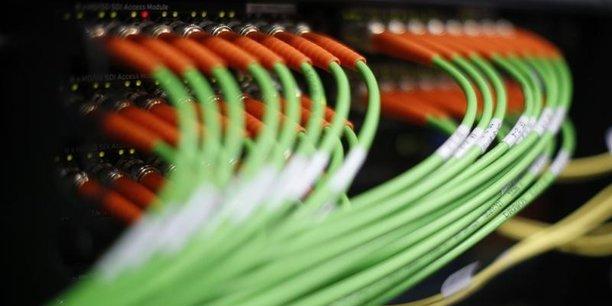 Guinée : 300 millions de dollars investis dans numérique ces 10 dernières années