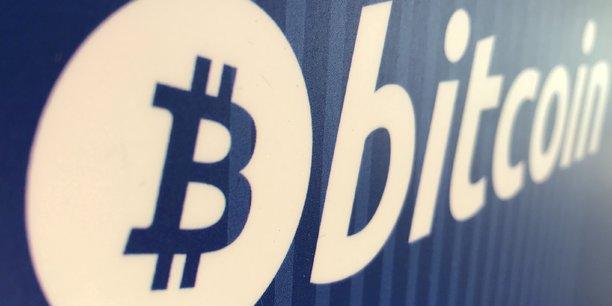 Le bitcoin au plus haut depuis 15 mois avec l'effet libra[reuters.com]