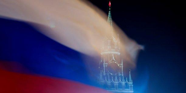Russie: l'embargo sur les produits europeens prolonge jusque fin 2020[reuters.com]