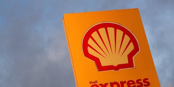 Shell favori pour acheter eneco, total et enel se retirent[reuters.com]