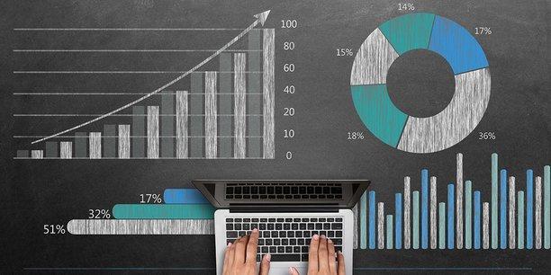 SeeNovate affiche de nouvelles ambitions dans les solutions analytiques et en data science