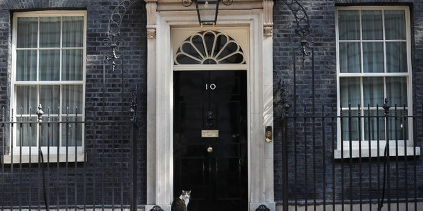 Grande-bretagne: le nom du nouveau premier ministre sera annonce le 23 juillet[reuters.com]