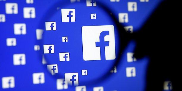 Haine en ligne: facebook fournira les adresses ip a la justice francaise[reuters.com]