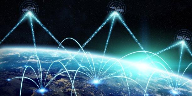 La TeleScop devient consultant technique de Ground Station