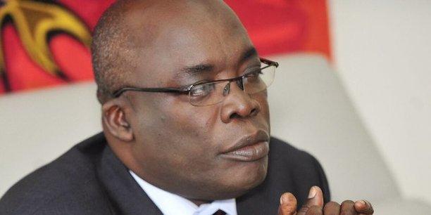 Diplomate et homme politique franco-sénégalais, Abdoul Aziz Mbaye a été ministre de la Culture et directeur de cabinet du président Macky Sall.
