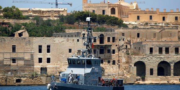 Malte n'a plus enregistré de décès lié au coronavirus depuis trois semaines. En moyenne, l'archipel compte trois nouveaux cas par jour.