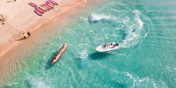 Loisirs Culture Passion Aventure (LCPA) propose des voyages sur-mesure à Hawaï, au Viêtnam, au Japon ou en Chine pour des groupes de jeunes.