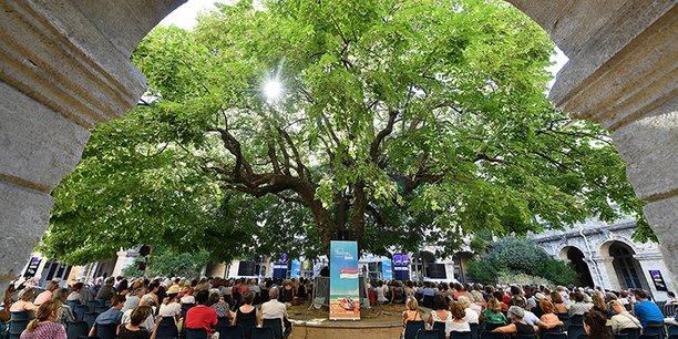 L'édition 2019 va mobiliser 920 artistes et 11 orchestres