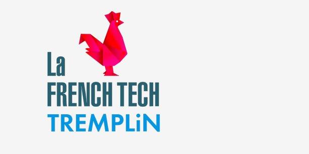 Avec le French Tech Tremplin, le gouvernement espère diversifier l'écosystème français, composé très majoritairement d'entrepreneurs hommes, blancs, et issus de milieux favorisés.