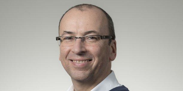 Anciennement fondateur de Nextdoor (désormais Wojo), Philippe Morel, signataire de la tribune est le co-fondateur et président de Dynamic-Workplace, qui accompagne les entreprises dans la transformation de leur environnement de travail au profit d'une expérience client augmentée.