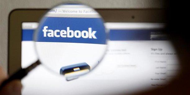 Zuckerberg va-t-il subir le même sort que Rockefeller ?