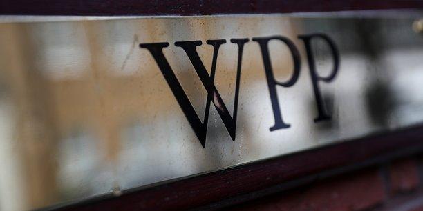Wpp cede le controle de kantar a bain[reuters.com]