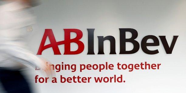Ab inbev retarde la fixation du prix de l'ipo de sa division asie, selon des sources[reuters.com]