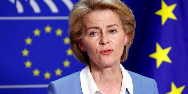 Vers un méga-fonds européen de 100 milliards d'euros pour créer des champions de la tech ?